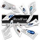 iReadFast Speed Reader