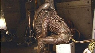 Ridley Scott Says There'll Be A New Type Of Alien In <em>Prometheus 2</em>