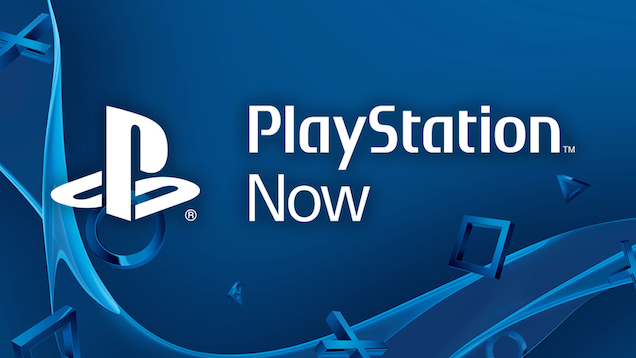 PlayStation Now Prices Are Currently Insane