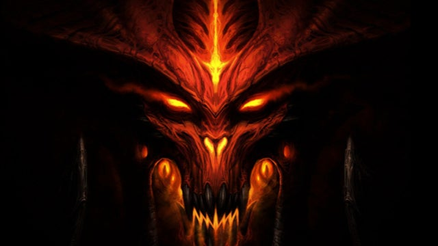 Korean Government Launching Diablo III Investigation over Alleged Law Breaking