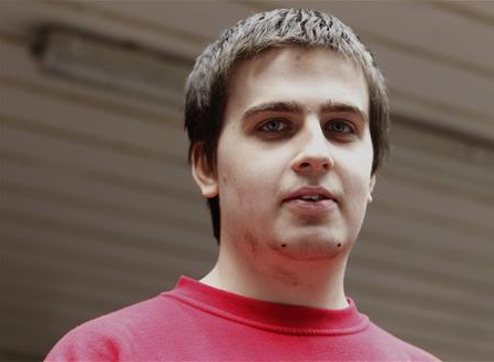 Suspected LulzSec Hacker Out on Bail