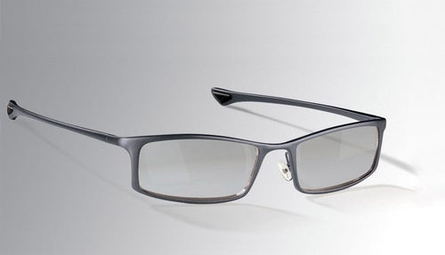 Gunnar Phenom 3D Glasses Review: A Slick Extravagance
