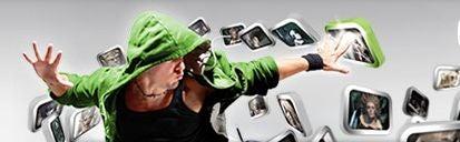 Leipzig Gamescon Lands Former SCEE Head as Speaker