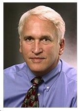 Donny Deutsch, Howard Dean Also Journalists Now