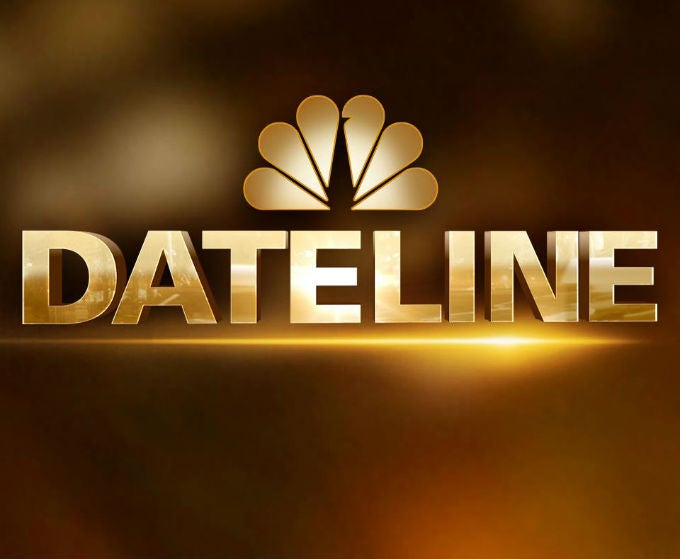 Lawsuit Alleges NBC Used Producer as 'Sexual Bait' For Dateline Stings