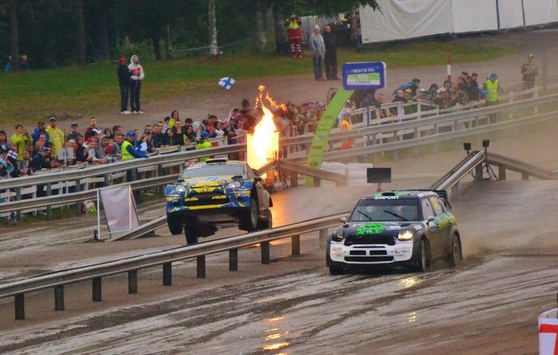 Fantasy WRC Preview: Finland