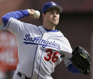Where My Team Stands: Los Angeles Dodgers