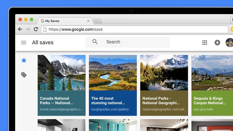 How To Use Google Inbox as a Read-It-Later Service