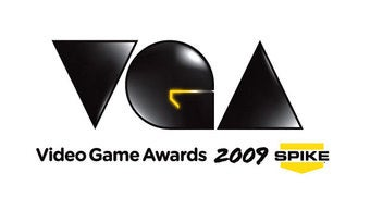 Rounding Up the Winners and Videos from the VGAs