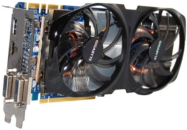 Price to Performance, Nvidia's Latest is the Best Video Card Value Going