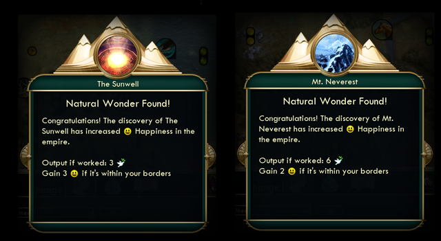 This Ambitious Mod Aims To Fully Convert Civilization V To Warcraft