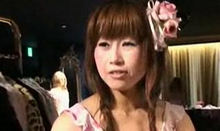 """Japanese """"Princess Girls"""" Live Life Like A Fairy Tale"""