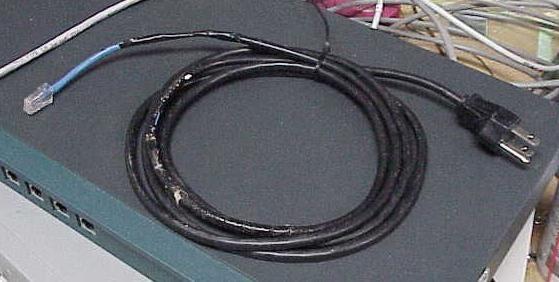Retromodo: The Etherkiller Fries Ethernet Gadgets