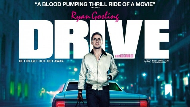 Woman Files Lawsuit Over 'Misleading' Trailer for Drive