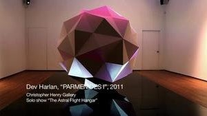 Best of the Week: November 5-November 11, 2011