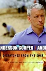 Anderson, From the Edge and Down By the Schoolyard