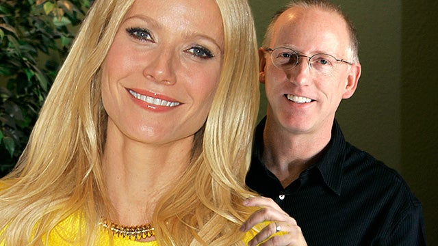 Dilbert Creator Defends Gwyneth Paltrow From Privileged Black Woman
