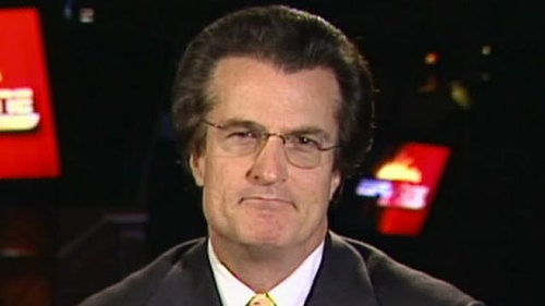 "Mel Kiper Jr. Tries To Clear The Air On The ""Cooperated With An Agent"" Thing"