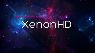 Android (ROM) - Breathe New Life Into Your 2012 Nexus 7 With XenonHD