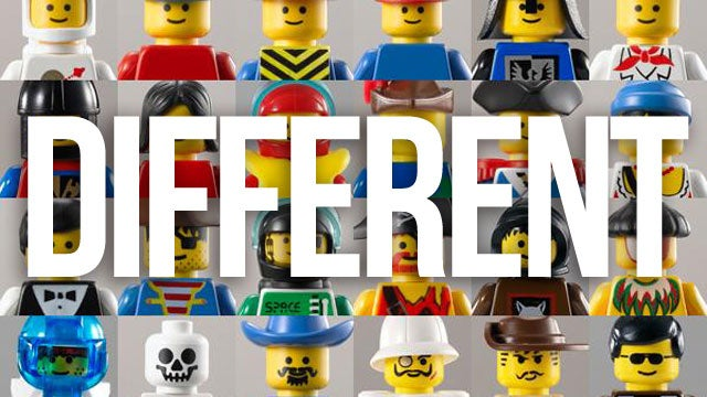LEGO Universe Developer: I Will Never Make an MMO Again