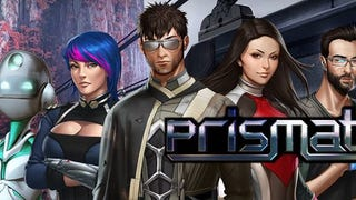 <i>Prismata</i>: The Game I Can't Stop Playing