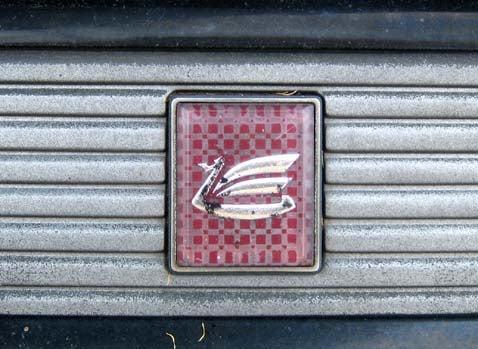 1984 Toyota Celica GT