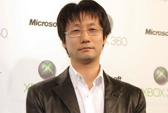 Kojima Apologizes; Says 'No Greater Crime' than a Delay