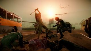 <i>State of Decay</i>es el mejor apocalipsis <i>zombie</i> que he jugado nunca