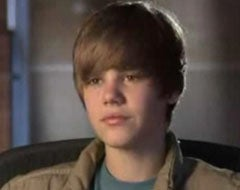 Justin Bieber's Image Tarnished By Sex, Drugs, Soft Rock