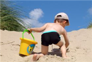 How to buy suntan lotion