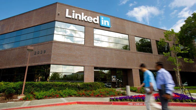 LinkedIn Probably Owes You Money for Being Annoying