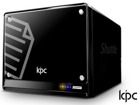 Shuttle $99 PC Reviewed (Verdict: Great Value, But the Linux OS Is Bleh)