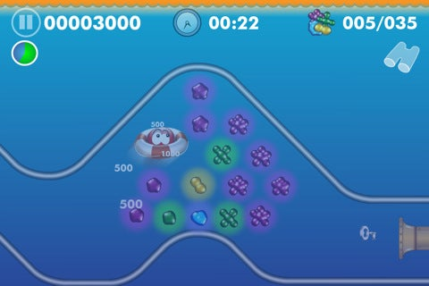 Is It Wrong That This Game Makes the BP Oil Spill Fun?