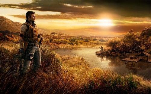 Far Cry 3 Is Go