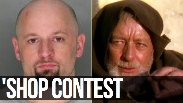 Suspects of the Old Republic