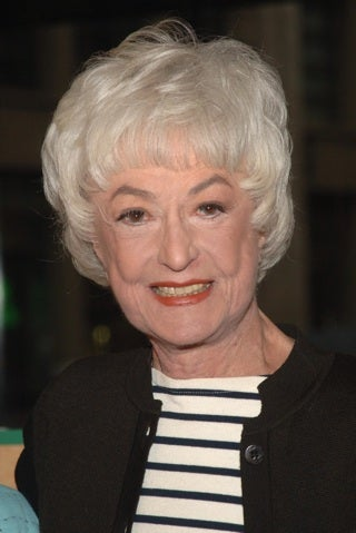 We Will Miss You, Bea Arthur