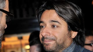Ghomeshi Surrenders to Police After Being Charged With Sexual Assault
