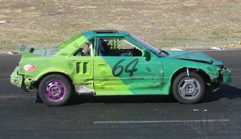 How To Win The 24 Hours Of LeMons: Three Top Racers Share Their Secrets!