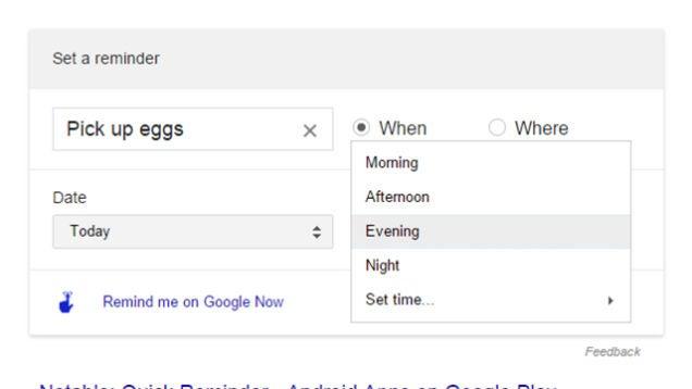 10 trucos para utilizar Google like a boss