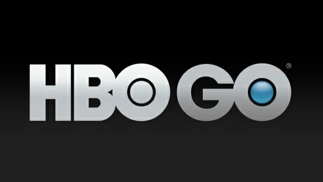 No Go for HBO Lovers Who Demand Cable-Free Subscription to Streaming Service