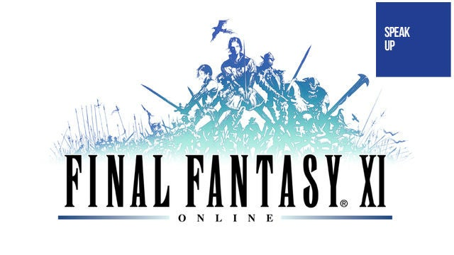 Remembering The Glory That Is Final Fantasy XI On Its 10-Year Anniversary