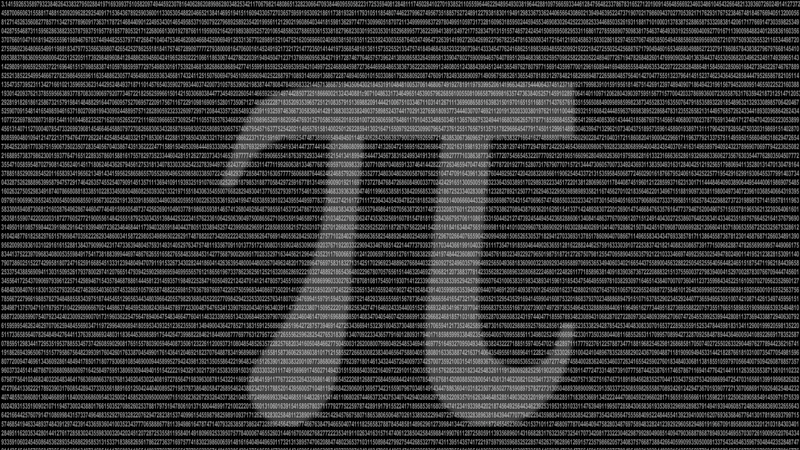 Why we have to get rid of pi for the sake of good math