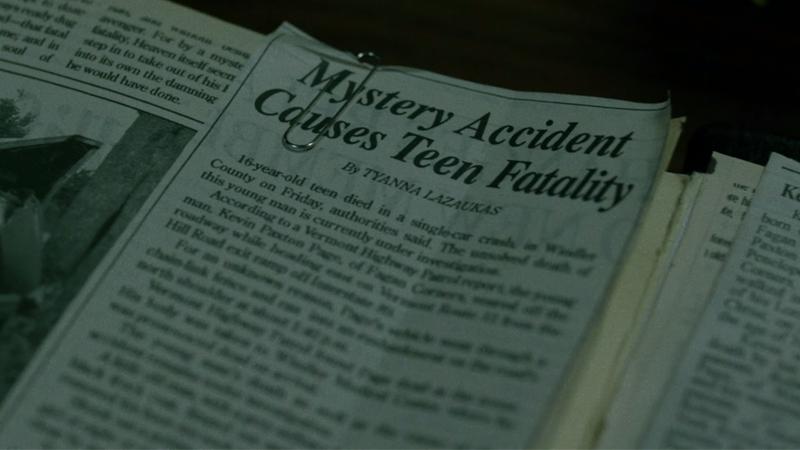 8 Pertanyaan Besar Dalam Serial Daredevil Season 2 ~ Dunia MCU