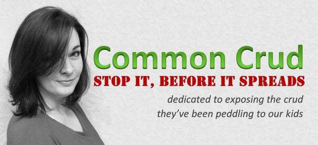 ​Common Core is a UN power grab. There are 6 areas that stand out to me as bad: