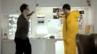 This GIF Party Is Ready To Dance