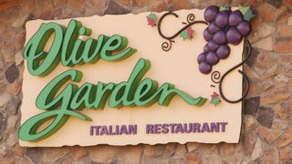 Darden Restaurants Sourced From Slave Labor [Update]