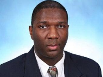 Alvin Greene Cleared In South Carolina Investigation