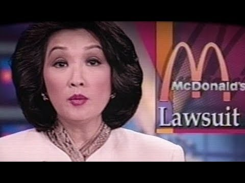 tort law stella liebeck report In 1994, stella liebeck sued mcdonald's after sustaing third degree burns from a cup of coffee the products liability case is still scoffed at tort reformists call this a.