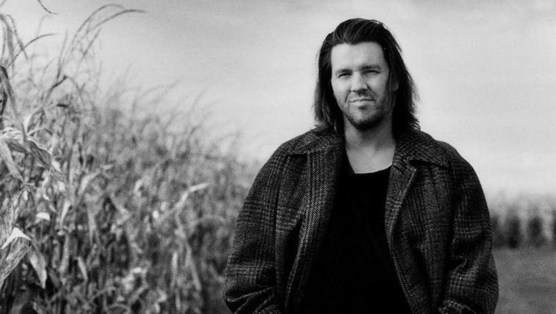 David Foster Wallace's Estate Is Opposed to Forthcoming Biopic
