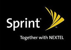 Sprint Finally Pro-Rating Early Termination Fees